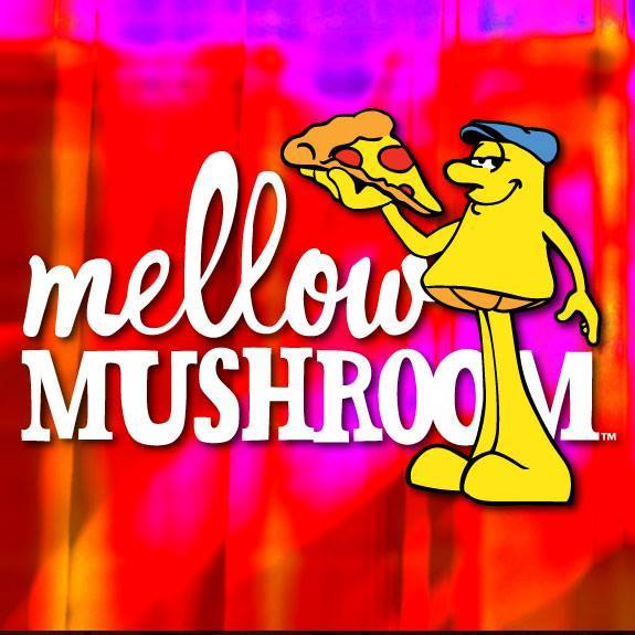 Friends Themed Live Trivia Night at Mellow Mushroom Fleming Island